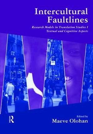 Intercultural Faultlines