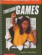 Games (Timesaver)