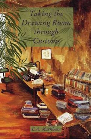 Taking the Drawing Room Through Customs