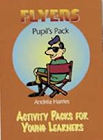 APYL Flyers Pupil Pack