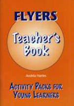 APYL Flyers Teachers Book
