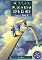 Skills for Business English 3 Student Book