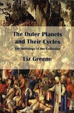 The Outer Planets and Their Cycles
