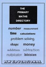 Maths Primary Directory