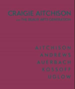 Craigie Aitchison