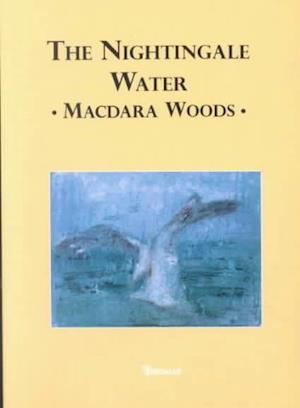 The Nightingale Water