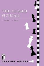 The Closed Sicilian (CADOGAN CHESS BOOKS)