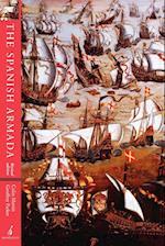 The Spanish Armada (Mandolin)