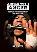 ARMED WITH ANGER