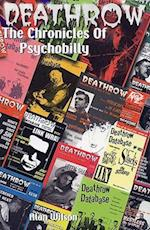 Deathrow: The Chronicles Of Psychobilly