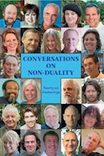 Conversations in Non Duality