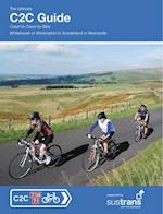 The Ultimate C2C Guide (Sustrans National Cycle Network)