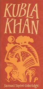 Kubla Khan af Samuel Taylor Coleridge