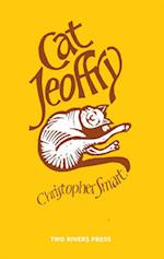 Cat Jeoffry af Christopher Smart, Peter Hay