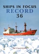 Ships in Focus Record 36