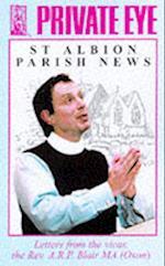 St. Albion Parish News