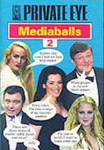 Mediaballs 2