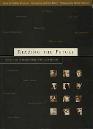 Reading the Future