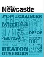 Aal Aboot Newcastle