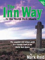 The Inn Way... to the North York Moors
