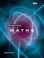 Essential Maths 8H