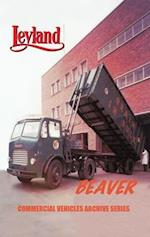 Leyland Beaver (Commercial Vehicles Archive S)