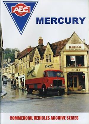 The AEC Mercury