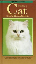 A PetLove Guide to Selecting a Cat (PetLove Guide To)