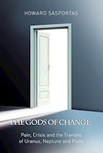 The Gods of Change