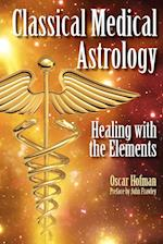 Classical Medical Astrology