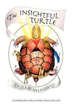 The Insightful Turtle