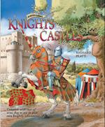 Discovering Knights & Castles (Discovering History)