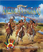 Discovering American Indians (Discovering History)