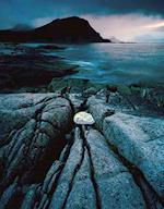 Light and Land af Joe Cornish, Charlie Waite, David Ward