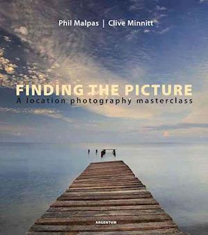 Finding the Picture