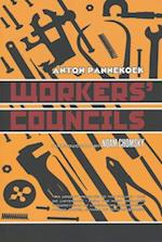 Workers' Councils