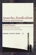 Anarcho-Syndicalism (Working Classics)
