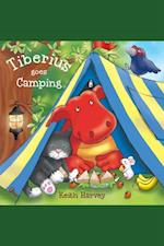 Tiberius Goes Camping (Tiberius)