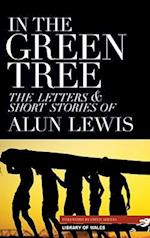In the Green Tree (Library of Wales)