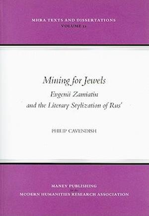 Mining for Jewels