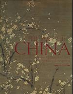 Art of China: 3000 Years of Art and Literature