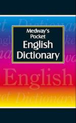 Medway's Pocket English Dictionary