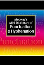 Medway's Mini Dictionary