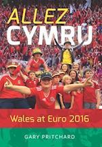 Allez Cymru