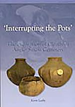 Interrupting the Pots (CBA Research Reports)