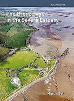 The Bronze Age in the Severn Estuary