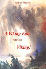 A Viking Epic, Part 1 Viking !