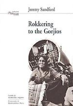 Rokkering to the Gorjios (Interface Collection, nr. 19)