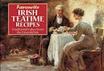Irish Teatime Recipes (Favourite Recipes)