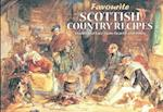 Scottish Country Recipes (Favourite Recipes)